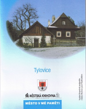 tylovice_pansury.jpg